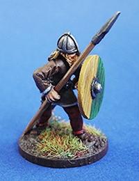 Vikings-28mm Scale  - Online Shop - Dixon Miniatures